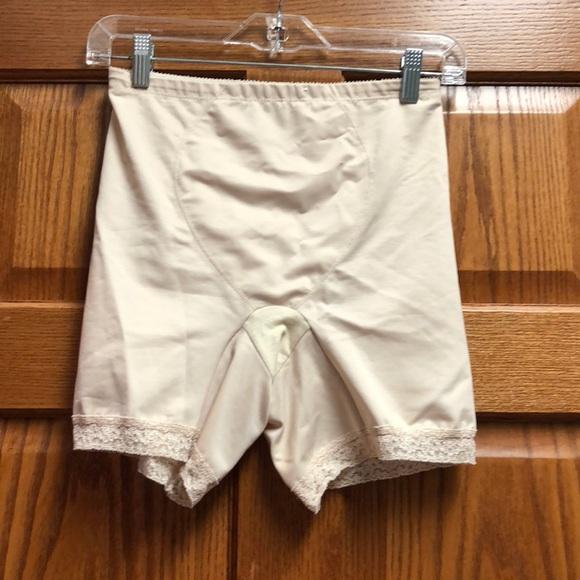 d321aa436eec2 Cabernet Other - Cabernet Boy Short Shapewear